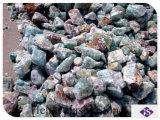 85%-90% grumi/polvere della fluorite CaF2 per di ceramica
