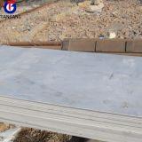 Placa S31635 de aço inoxidável