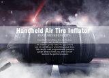 휴대용 공기 압축기 코드가 없는 공기 펌프