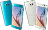 S6 Duos d'origine nouveau déverrouillé téléphone mobile téléphone cellulaire