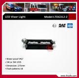 LED-Masken-Licht (LTDG312-2)