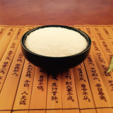 Кошерная/кошерная сертифицированных 100 штук Crystal Table-Top Stevia сахара