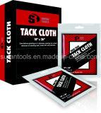 Pano Tack de alta qualidade para pintura de automóveis