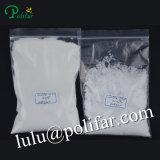 O GV, Fami-QS certificou o sulfato de zinco mono & a classe da alimentação de Hepta