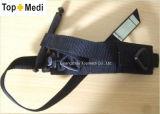 Topmediの戦闘アプリケーション救急処置の軍の戦術的な絞圧器