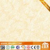 Производитель Hotsale 24X24 фарфора Nano полированным остеклованные плиткой (J6D02)