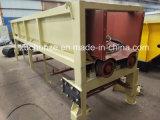 Macchina di scortecciamento dell'albero di legno/libro macchina di legno Debarker/imbonitore del libro macchina
