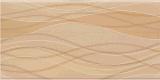 陶磁器の壁は300X600mmをタイルを張る