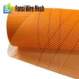 rete di marmo di resistenza alcalina di 5X5mm