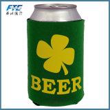 3mmのネオプレンの缶ビールのクーラー