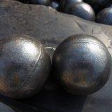 Ударопрочным шарик брошенный значением меля стальной для стана шарика