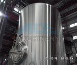 1HL, 4HL, 5HL, 6HL, 8HL, 10hl пиво ферментационный чан (ACE-FJG-2C)