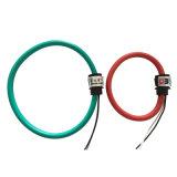 Enroulements flexibles de Rogowski de transformateurs de courant
