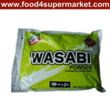 Порошок 1kg Wasabi приправой суш