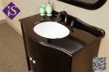 Естественный каменный декоративный самый дешевый Countertop гранита Shanxi кухни & ванной комнаты черный