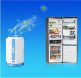 Máquina de esterilizador de ozônio para eletrodomésticos Mini ozônio Ozonador