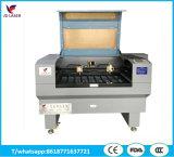 Поставщик машины лазера Cutting&Engraving СО2
