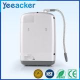 SGS 알칼리성 물 기계를 소독하는 표준 청과