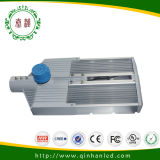 IP65 5 Years Warranty 150W LED Street Light met licht-Operated Switch