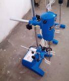 Сетка 200W лаборатории электрический миксер с регулируемой скоростью
