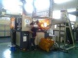 0.2L 2L Pet Blasform-Maschine mit CE