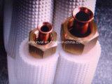Tubulação de conexão das peças de Conditon do ar/câmara de ar
