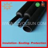 Military impermeabile Grade Insulation Tube con Adhesive