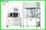 Esterilizador de Uht del jugo de la escala de laboratorio