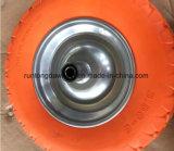 des Qualitäts350-8good Reifen Polyurethan-Schaumgummi-Tire/PU