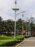generador de viento vertical de 300W Maglev para el sistema de iluminación (200W-5kw)
