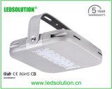 40W UL CE High Bay LED com IP66 Ik10
