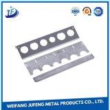 Fabrication de tôle d'OEM estampant des parties d'Aluminmum/d'acier inoxydable