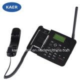 Kt1000 (135) Doual cardan el teléfono de la función de FM