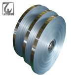 3004 ч12/24 Узкие кромки алюминиевых газа/тип