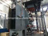 Heet verkoop het Populaire Hangen door het Vernietigen van het Schot van de Verwijdering van de Roest Machine