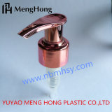 Lâmpada UV fornecedor Chinês de alta qualidade para bomba de Creme Solar