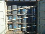 Carboneto de cálcio do rendimento 305L/Kg do gás GB10665-2004