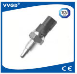 Interruptor de luz reversa automática para Chevrolet Daewoo 95028604