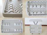Table pliante réglable en plastique pour enfants