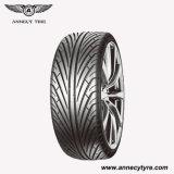 Semi-Steel neumático radial 245/40ZR18 245/45ZR18 255/35ZR18 255/40ZR18