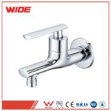 Weixiangの現代高品質の単一のハンドルの壁の冷水の蛇口