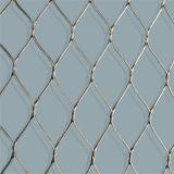 X-Tendere i prezzi di fabbrica architettonici della maglia del cavo dell'acciaio inossidabile della facciata