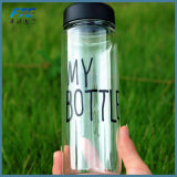 Le type BPA de la Corée libèrent l'eau potable en plastique de Tritan ma bouteille