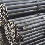 고품질 Ss400 SA1020 이음새가 없는 탄소 강관