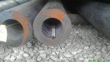 Los tubos de acero de aleación (ASTM A335) Tubo de acero sin costura