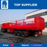 Het Voertuig van de titaan - Vervoer Van uitstekende kwaliteit van de Lading van de Omheining