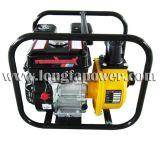 Wp20 2 Inch-Vergasermotor-Honda-Wasser-Pumpe