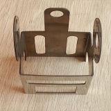 De Scherpe Machine van de Buis van de Laser van de Vezel van het metaal voor Aanstekende Verwerking
