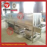Panier nettoyeur haute pression pour usage industriel/commercial