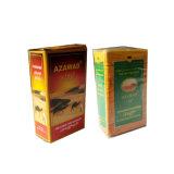 Groene Thee 41022 van Chunmee Thee Azawad